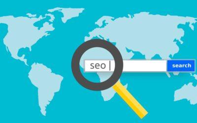 SEO-billeder – Sådan optimerer du dine billeder til søgemaskinen