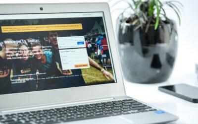 4 tips til at vælge et godt domæne til din nye hjemmeside