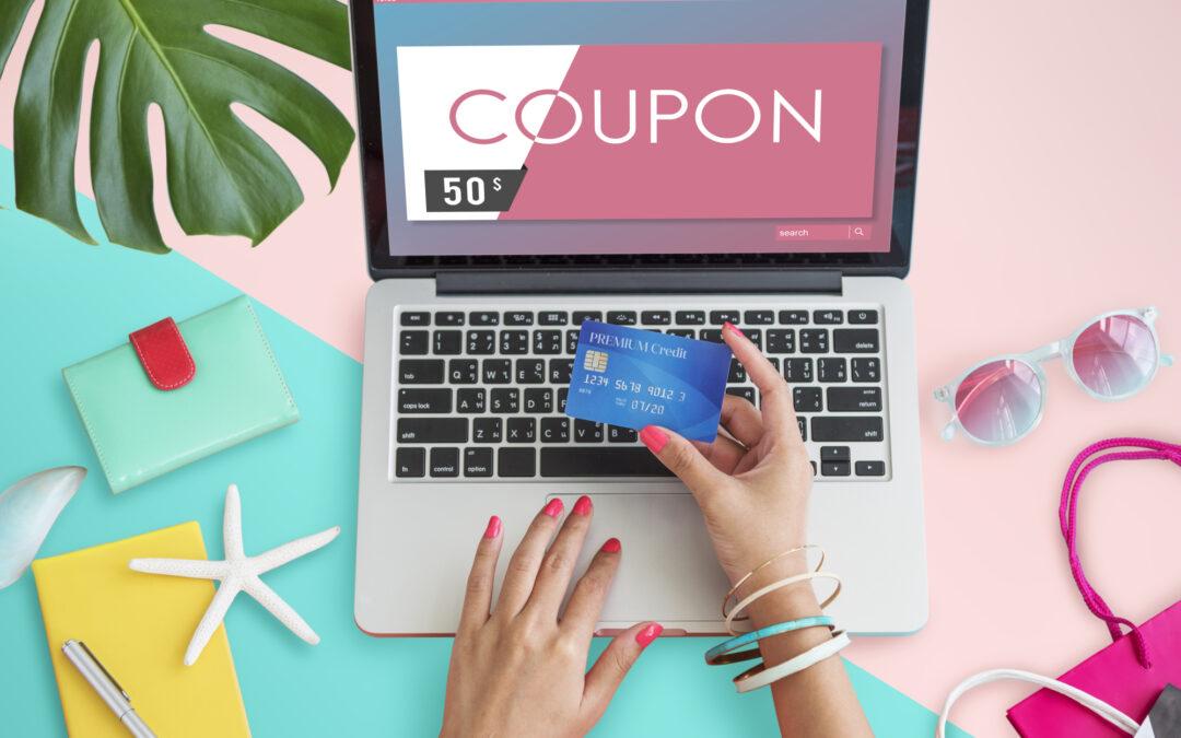 Øg salget i din gaveshop med digital markedsføring