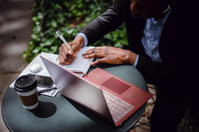 3 tips til at forbedre SEO på dine artikler